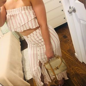 AE two piece set